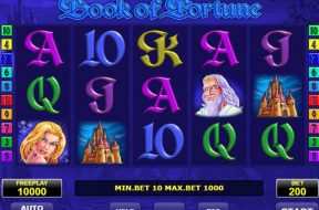 book-of-fortune-img
