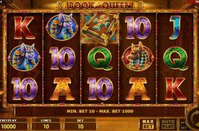 book-of-queen-img
