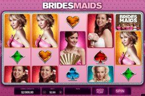 bridesmaids-img