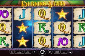 burning-stars-img