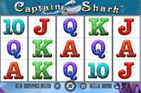 captain-shark-img