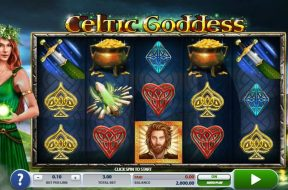celtic-goddess-img