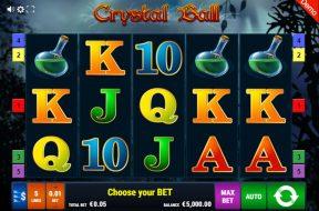 crystal-ball-img