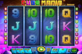 cube-mania-deluxe-img
