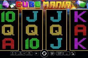 cube-mania-img