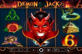 demon-jack-27-img