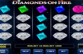 diamonds-on-fire-img