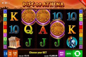 disc-of-athena-img