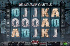 draculas-castle-img