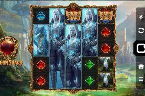 dragon-shard-img