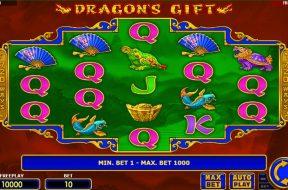dragons-gift-img