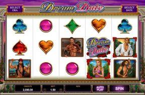 dream-date-img