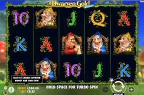 dwarven-gold-deluxe-img