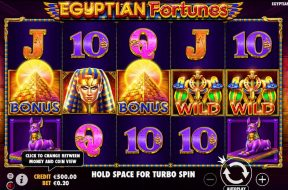 egyptian-fortunes-img