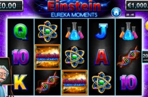 einstein-eureka-moments-img