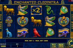 enchanted-cleopatra-img