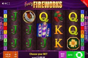 fancy-fireworks-img