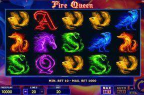 fire-queen-img