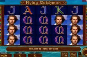 flying-dutchman-img