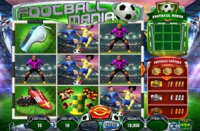 football-mania-deluxe-img