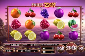 fruit-zen-img