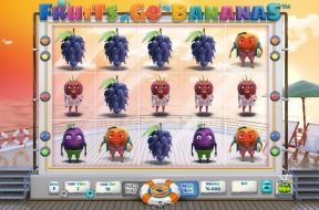 fruits-go-bananas-img