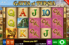 gates-of-persia-img