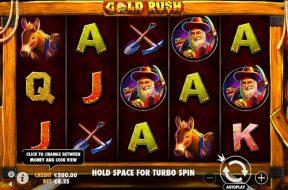 gold-rush-img
