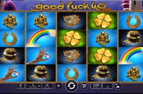 good-luck-40-lines-img