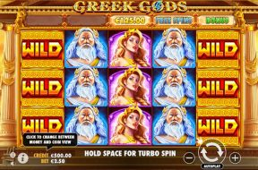 greek-gods-img