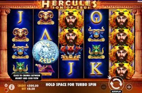 hercules-son-of-zeus-img