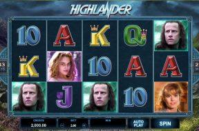 highlander-img