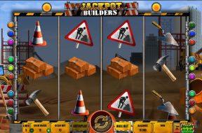 jackpot-builders-img