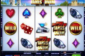 james-win-img