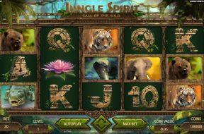 jungle-spirit-img