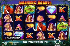 jurassic-giants-img