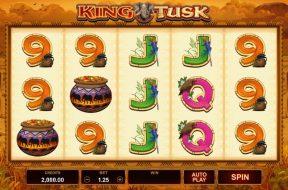 king-tusk-img