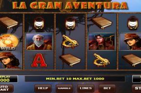 la-gran-aventura-img