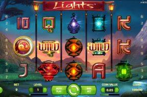 lights-img