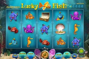 lucky-fish-img