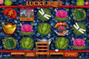 lucky-koi-img