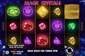 magic-crystals-img