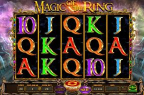 magic-of-the-ring-deluxe-img