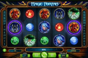 magic-portals-img