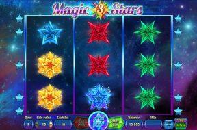 magic-stars-3-img