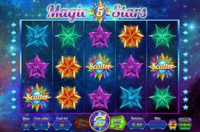 magic-stars-5-img