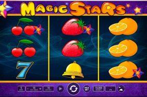 magic-stars-img