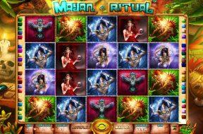 mayan-ritual-img