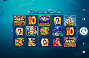 mermaids-millions-img