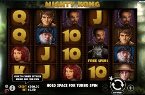 mighty-kong-img